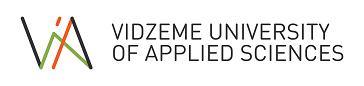 Lapas galvenes Logo